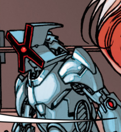 4107 (Earth-24201) from X-Tinction Agenda Vol 1 3 001.png