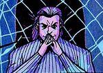 Alistaire Smythe (Earth-9411) Spectacular Spider-Man (UK) Vol 1 164.jpg