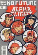 Alpha Flight Vol 1 129
