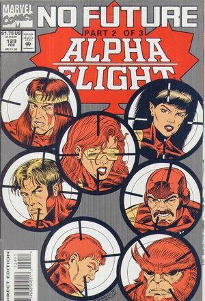 Alpha Flight Vol 1 129.jpg