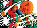 Amazing Spider-Man Vol 1 244