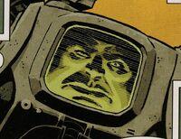 Arnim Zola 4.2.3 (Earth-616) from Secret Avengers Vol 1 18 0001.jpg
