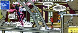 Avengers (Earth-98120) from Avengers Forever Vol 1 12 0001.jpg