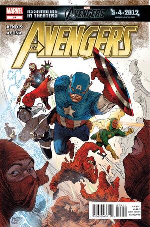Avengers Vol 4 23.jpg