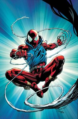 Ben Reilly Scarlet Spider Vol 1 3 Textless.jpg