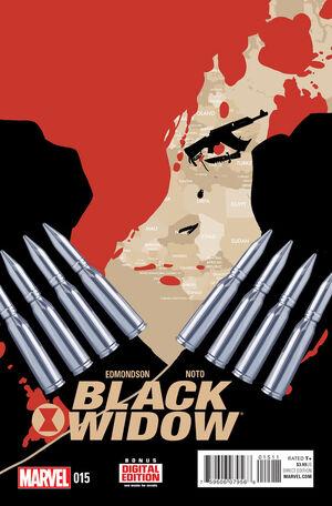 Black Widow Vol 5 15.jpg