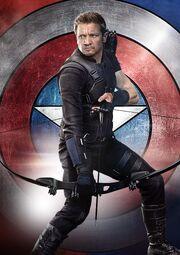 Clinton Barton (Earth-199999) from Captain America- Civil War 002.jpg