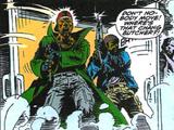 Crips (Earth-616)