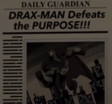 Daily Guardian (Earth-19454)