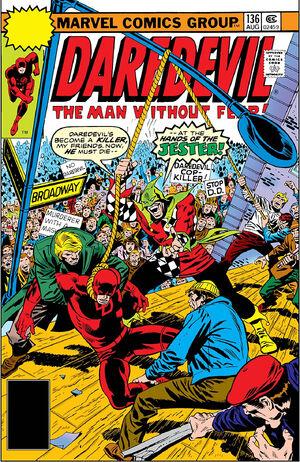 Daredevil Vol 1 136.jpg