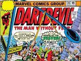 Daredevil Vol 1 136