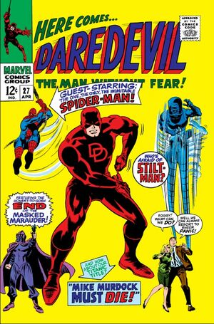 Daredevil Vol 1 27.jpg