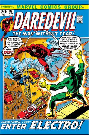 Daredevil Vol 1 87.jpg