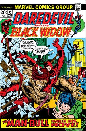 Daredevil Vol 1 95.jpg