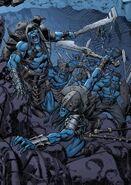 Dark Elves from Iron Man Vol 5 26 001