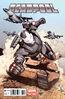 Deadpool Vol 5 7 Many Armors of Iron Man Variant.jpg