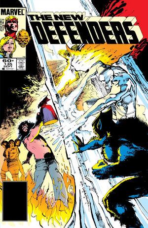 Defenders Vol 1 135.jpg