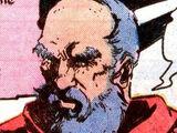 Derwyddon (Earth-616)
