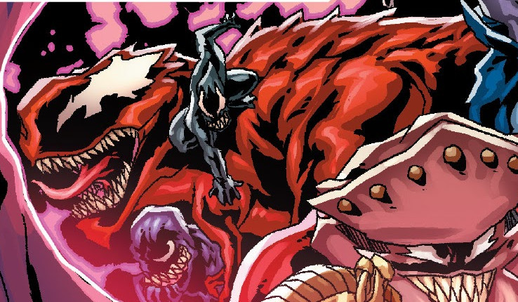 Devil Dinosaur (Earth-23203)