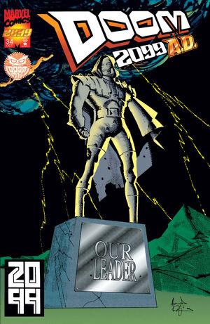 Doom 2099 Vol 1 34.jpg
