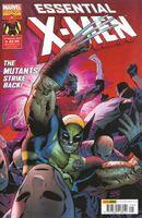 Essential X-Men Vol 2 8