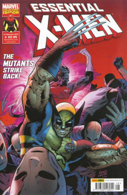 Essential X-Men Vol 2 8.jpg