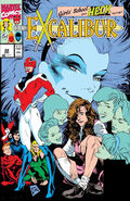 Excalibur Vol 1 32