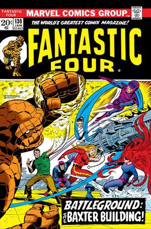 Fantastic Four Vol 1 130.jpg