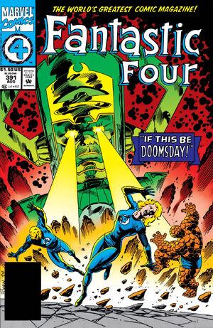Fantastic Four Vol 1 391.jpg