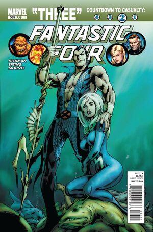 Fantastic Four Vol 1 585.jpg