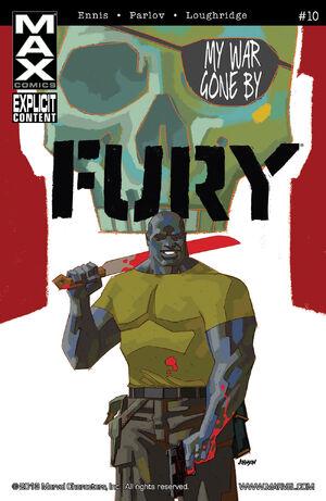 Fury MAX Vol 1 10.jpg