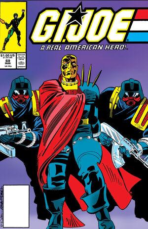 G.I. Joe A Real American Hero Vol 1 69.jpg