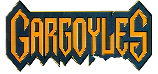Gargoyles Vol 1