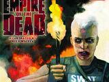 George Romero's Empire of the Dead: Act One Vol 1 5