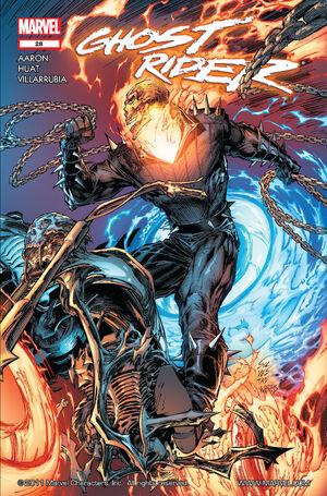 Ghost Rider Vol 6 28.jpg