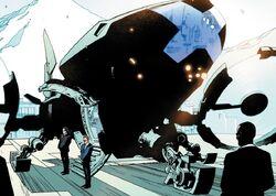 Great Captains of Krakoa (Earth-616) from X-Men Vol 5 4 001.jpg