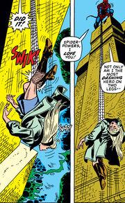 Gwendolyne Stacy (Earth-616) from Amazing Spider-Man Vol 1 121 0001.jpg