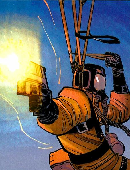 H'Rham (Earth-616)