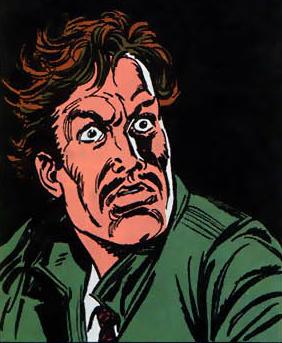 Harlan Curtis (Earth-616)