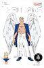Hellions Vol 1 12 Angel Design Variant.jpg