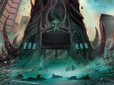 Hotel Inferno/Gallery