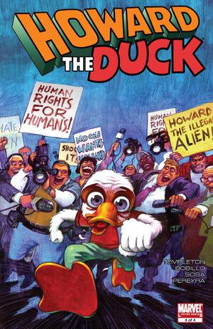 Howard the Duck Vol 4 4.jpg