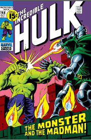 Incredible Hulk Vol 1 144.jpg