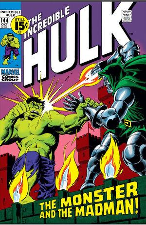 Incredible Hulk Vol 1 144.jpg