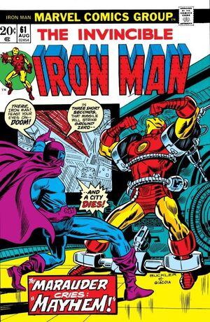Iron Man Vol 1 61.jpg
