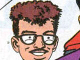 J. Pennington Pennypacker (Earth-616)
