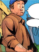 Jack (Earth-110) from Big Town Vol 1 3.jpg