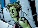 Jen Walters (Earth-1029)