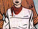 Johnny Baxter (Earth-616)