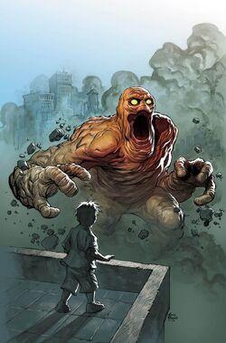 Karnak Vol 1 1 Kirby Monster Variant Textless.jpg